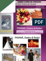 Presentacion Focus Enero-Panama Como Destino de Bodas 2011[1]