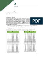 Resolución DIEORA-DEIA-CN-522-1710-08 Vf.