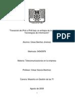 Transición sistema Gestión_04_PO-ISC_PIT_E
