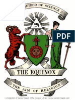 Equinox 09