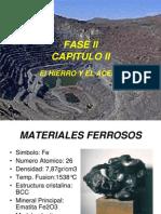 Fierro -Hierro (1)
