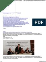20-03-14 Prepara Pedro Pablo Treviño iniciativa a favor de trabajadores discapacitados - los tubos