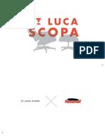Packasport Brand Book