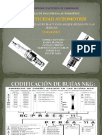 lasbujias-110701164812-phpapp02
