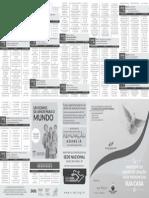 Folder Setores Da Rcc Df_vemlouvar_2014!25!02