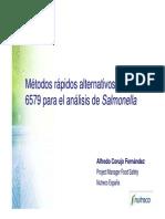 5-métodos-rápidos-22060011.pdf
