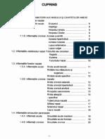 Umana pdf medica genetica e