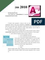 LP 3 - 4 - Access