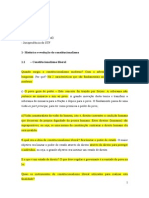 CONSTITUCIONAL__Rodrigo Brandão