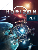Horizon manual en inglesl.pdf