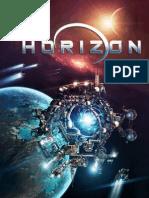 Horizon manual en frances.pdf