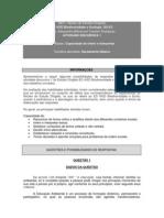 Ed 4_ Biodiversidade e Ecologia -Possibilidades Discursiva 1 - 2013-2-20131114103829