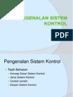 bag1pengenalansistemkontrol-130818082421-phpapp01