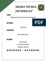 Trucaje Del Embrague Buenio