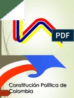 ConstitucionColombianaAcetatosAlbertoGranda-1