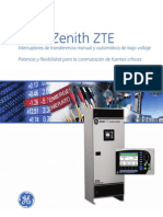 ATS GE ZTE SP.pdf