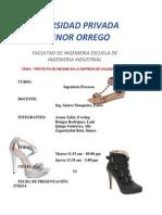 FABRICA DE CALZADO XIANA ..PLAN DE MEJORA.docx