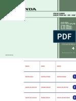 CG125 TITANKS_ES_KSE_CA_(02~04).pdf
