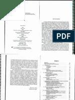 Joseph_Miller_Poder_Politico_e_Parentesco_parte1.pdf