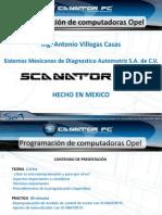 Scanator Cursoprogramacinopelene Auto 100719141424 Phpapp01