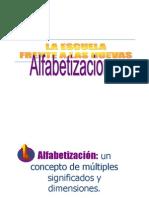 ALFABETIZACION_Avendaño