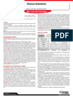 install-sp-mp-150-200-300-400-web.pdf