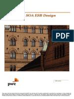 090_Nepal GEA - SOA ESB Design Guidelines v2.0