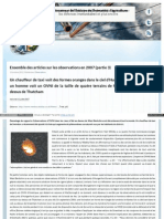 newsoftomorrow_org_ufologie_series_ufologie_ensemble_des_art (2).pdf