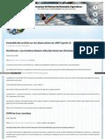 newsoftomorrow_org_ufologie_series_ufologie_ensemble_des_art (1).pdf