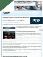 newsoftomorrow_org_ufologie_series_ufologie_ensemble_des_art.pdf