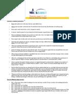 August 21, 2013__Newsletter Premium