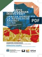 Flyer Sami Nair