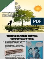 terapiaracionalemotivaconductualclasefinal-130901004725-phpapp01