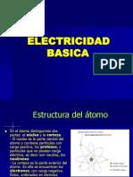 Electricidad Basica Nacional 1 - Copia