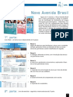 EPU_GEN_Catálogo.858873.pdf