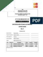 1773-ID-0000-203-SPC-101-Rev0.pdf