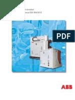 BA%20504-03%20E.pdf