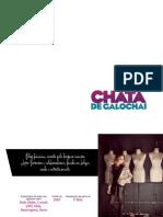 midia_chatadegalocha2012-1