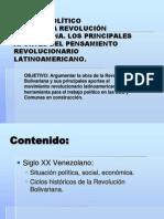 03Revolución Bolivariana