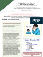 PS 2008 vol13-02
