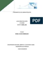 JUAN_SEBASTIAN-NIÑO-LOAIZA_  TRABAJO individual
