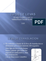 mecanismodelevas-120723172145-phpapp01