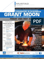Grant Moon Clinic