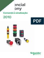 Dhm Portugues 2010
