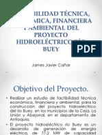 Presentacion PEP