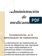 administracion-de-medicamentos. intramuscularppt.ppt