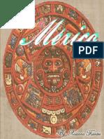 Album de la Historia de México
