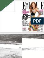 f8f381b96 Elle 2010-01 | United States Postal Service (429 views)