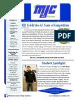 newsletter 2 march final