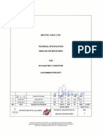 02.34 25635-220-3PS-MHCB-00001 Technical.pdf